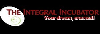 Integral Incubator